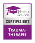 Siegel Traumatherapie