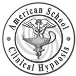 https://hypnoschool.de/wp-content/uploads/2021/06/American-School-of-Clinical-Hypnosis-small-logo.png