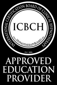 https://hypnoschool.de/wp-content/uploads/2021/08/ICBCH-AEP-vert2-200x300-1.png